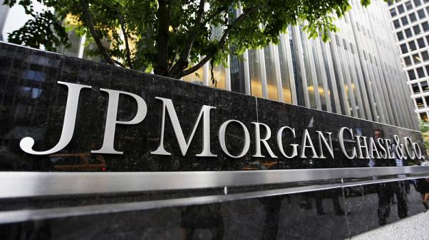 JPMorgan extends Sapphire card brand to checking accounts