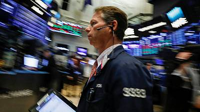 Wall St's sector shakeup will let more tech stocks shine