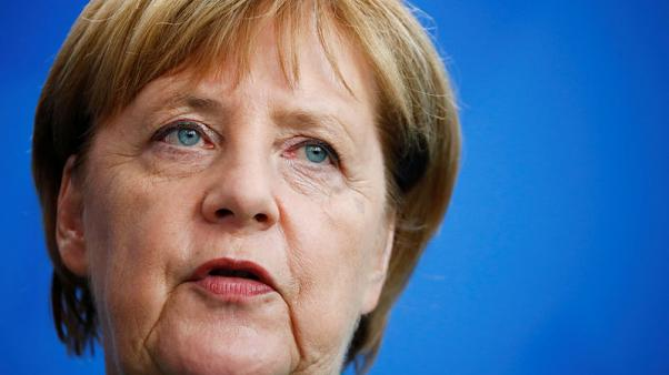 (حصري)صناعة الدواء تحذر السعودية بشأن قيود على العقاقير الألمانية