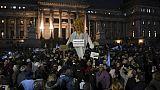 Perquisitions imminentes chez l'ex-présidente Kirchner, soupçonnée de corruption