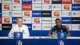 Ligue Europa: Bordeaux, direction La Gantoise en attendant Henry