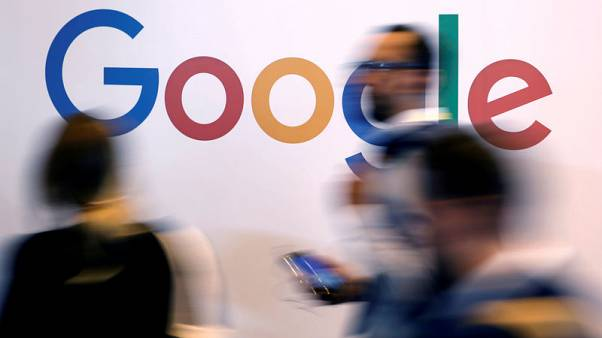 Europe's new data law upends global online advertising