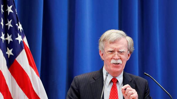 مستشار الأمن القومي الأمريكي يحذر روسيا من التدخل في انتخابات 2018