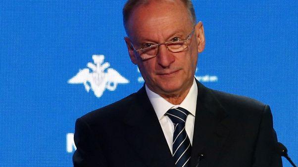 وكالة: روسيا توافق على إعادة فتح عدة قنوات اتصال مع أمريكا