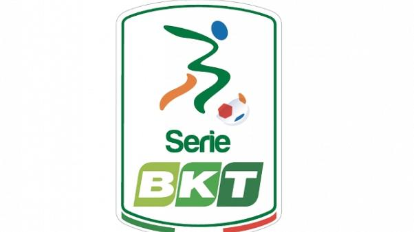 Serie B: Brescia-Perugia a Pezzuto