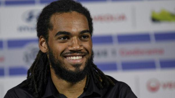 Lyon: le Belge Denayer convoqué pour jouer contre Strasbourg