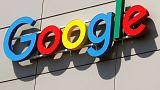 جوجل تحذف مدونات وحسابات يوتيوب مرتبطة بإيران