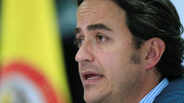 Colombia to host meeting with Ecuador, Peru on Venezuelan migrant issue