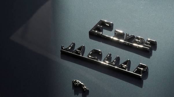 Jaguar Land Rover approves launch of electric E-type