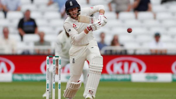 England captain Root to sharpen T20 game in Australia