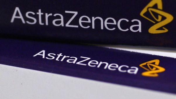 بريطانيا تدعو شركات الأدوية لزيادة مخزوناتها