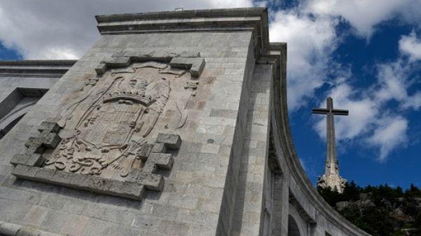 A l'instar de Franco, quelques grands morts encombrants
