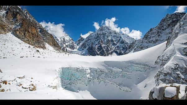 Trovato morto disperso sul Monte Nevoso