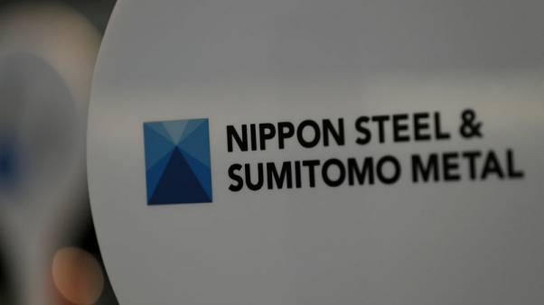 Nippon Steel sees India as most promising market - executive