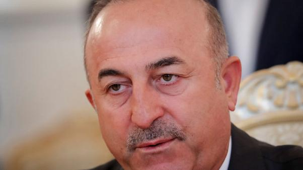 تركيا: الحل العسكري في إدلب سيكون كارثة