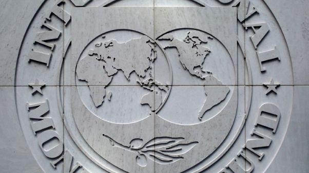 صندوق النقد: الإصلاحات السعودية ستعزز النمو على الرغم من تأجيل طرح أرامكو