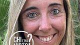 Manuela Bailo uccisa con arma bianca