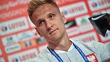 Udinese: Teodorczyk, voglio essere utile