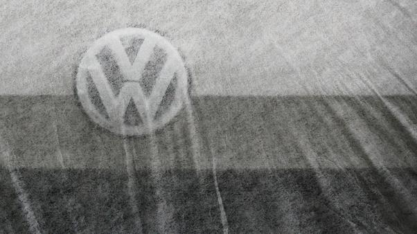 VW CEO received memorandum about emissions cheating fallout - NDR