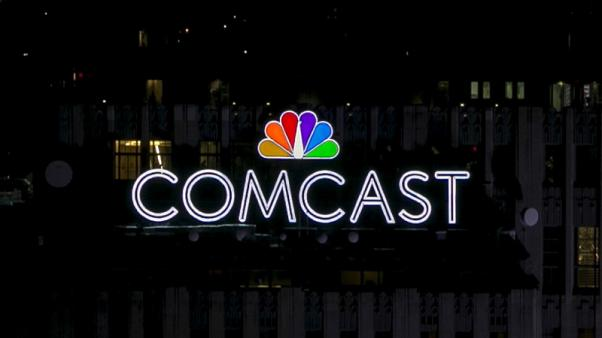 Comcast to continue offering Fox's Big Ten Network