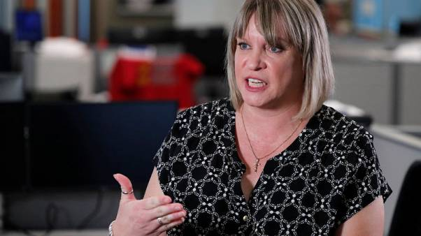 Manafort juror's message to Trump - Pardon would be 'big mistake'