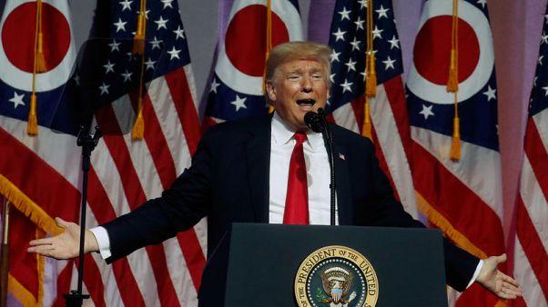 الصين ترفض تصريحات أمريكية بأنها تؤخر التقدم في المحادثات مع بيونجيانج