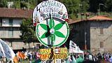 Migranti: Lega, Tso per Boldrini