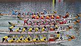 Asian Games: storica medaglia per Corea