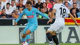 Griezmann goal earns Atletico first win of season