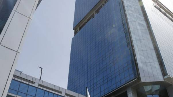 صحيفة: البنك الأهلي المصري يسعى لاقتراض مليار دولار من الخارج في 2018-2019