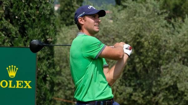 Golf: Impresa Pavan, vince Czech Masters
