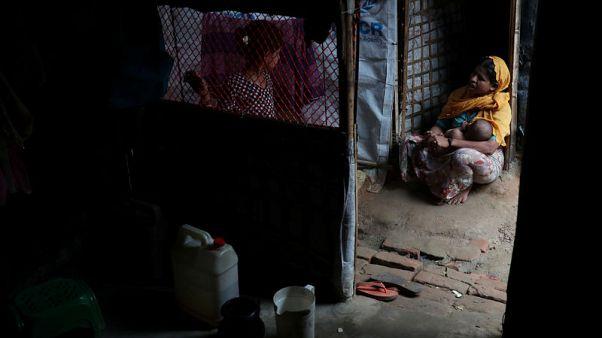 """الأزهر يندد """"بالجرائم الوحشية"""" ضد مسلمي الروهينجا في ميانمار"""