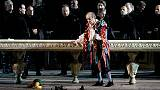 Verdi Opera Night all'Arena di Verona