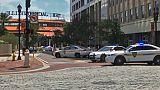 USA: plusieurs personnes tuées lors d'un tournoi de jeu vidéo en Floride
