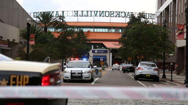 الشرطة تبحث عن الدافع وراء حادث قتل جماعي جديد في فلوريدا