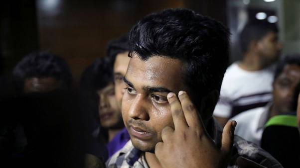 Nepal probe blames weeping pilot for deadly airliner crash
