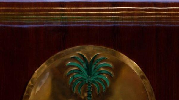 حصري-الملك سلمان حول الدفة وأوقف خطة طرح أرامكو