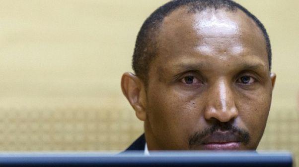 CPI: déclarations finales dans le procès de l'ex-chef de guerre Ntaganda