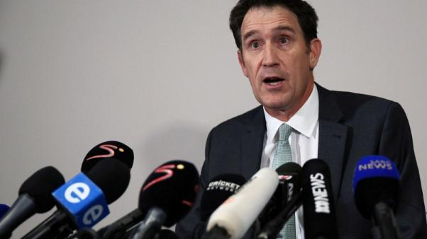 CA says no evidence of Australian corruption in new documentary