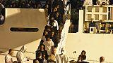 Vescovo Bari, pronti a ospitare migranti