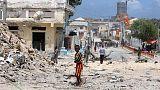 ارتفاع عدد الصوماليين المطرودين من ديارهم إلى مثليه في النصف الأول من العام