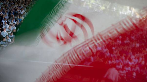 Exclusive - France restricts travel by diplomats to Iran