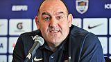 """Rugby Championship: Cortes appelé, 2e """"Européen"""" à renforcer l'Argentine"""