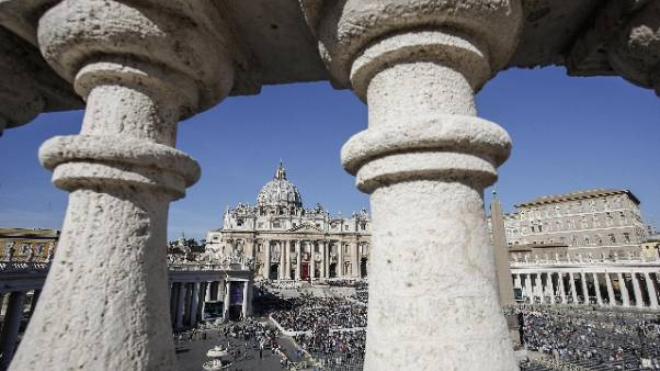 Procuratore Usa, abusi? Vaticano sapeva