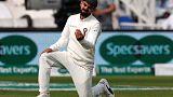 Kohli not keen on new 100-ball format