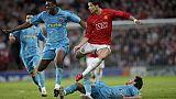Yaya Touré verso la firma con l'Arsenal