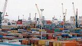 وزير: تونس تتوقع نمو الاقتصاد 3.5% في 2019