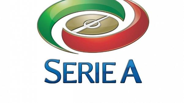 Serie A: 125 mln da sponsor maglie