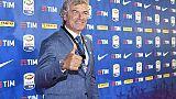 Antognoni: Questa Fiorentina come la mia
