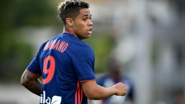Transfert: Lyon laisse partir Mariano au Real Madrid, courtise Moussa Dembélé et Pépé